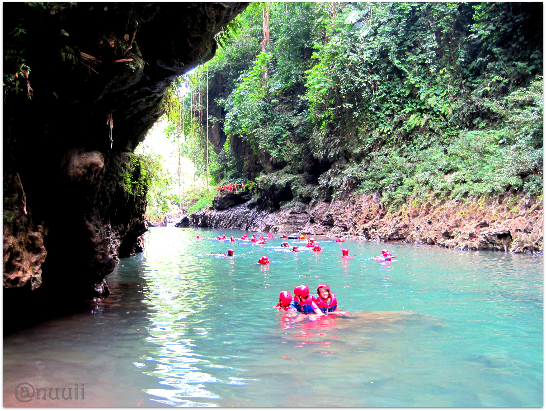 body rafting jawa barat   Obat Bisul Tradisional Paling Ampuh