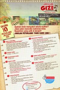 FA-Poster-Event-Sarihusada-40cm-x-60cm-R3-682x1024