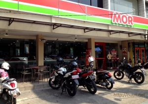 MorStore (3)