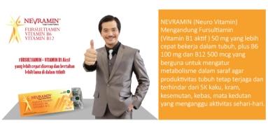 nevraminenglish-12